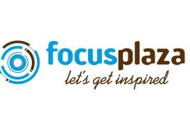 focusplaza-inspiratie