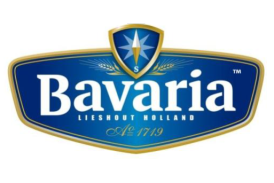 bavaria-special