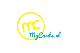 my-cards