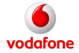 Vodafone-thuis